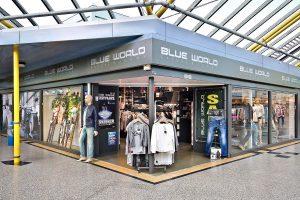 Koopavond Winkelcentrum Geesterduin @ Castricum | Noord-Holland | Nederland
