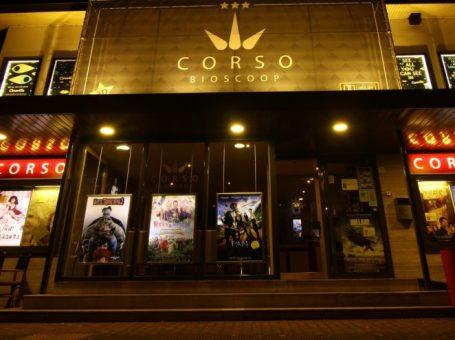 Corso Bioscoop Castricum