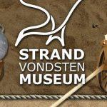 Strandvondstenmuseum