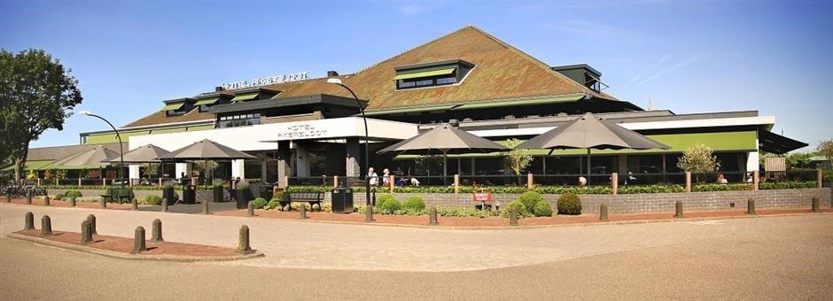 Hotel van der Valk Akersloot