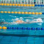 Zwembad en Sauna De Witte Brug
