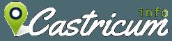 Castricum.info
