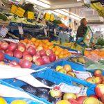Weekmarkt Castricum