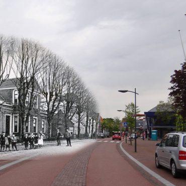 Geboortehuis Rommel 1911