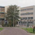 Jac. P. Thijsse College Castricum