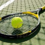 Tennisclub Bakkum