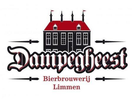 Brouwerij Dampegheest