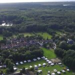Camping De Hooiberg