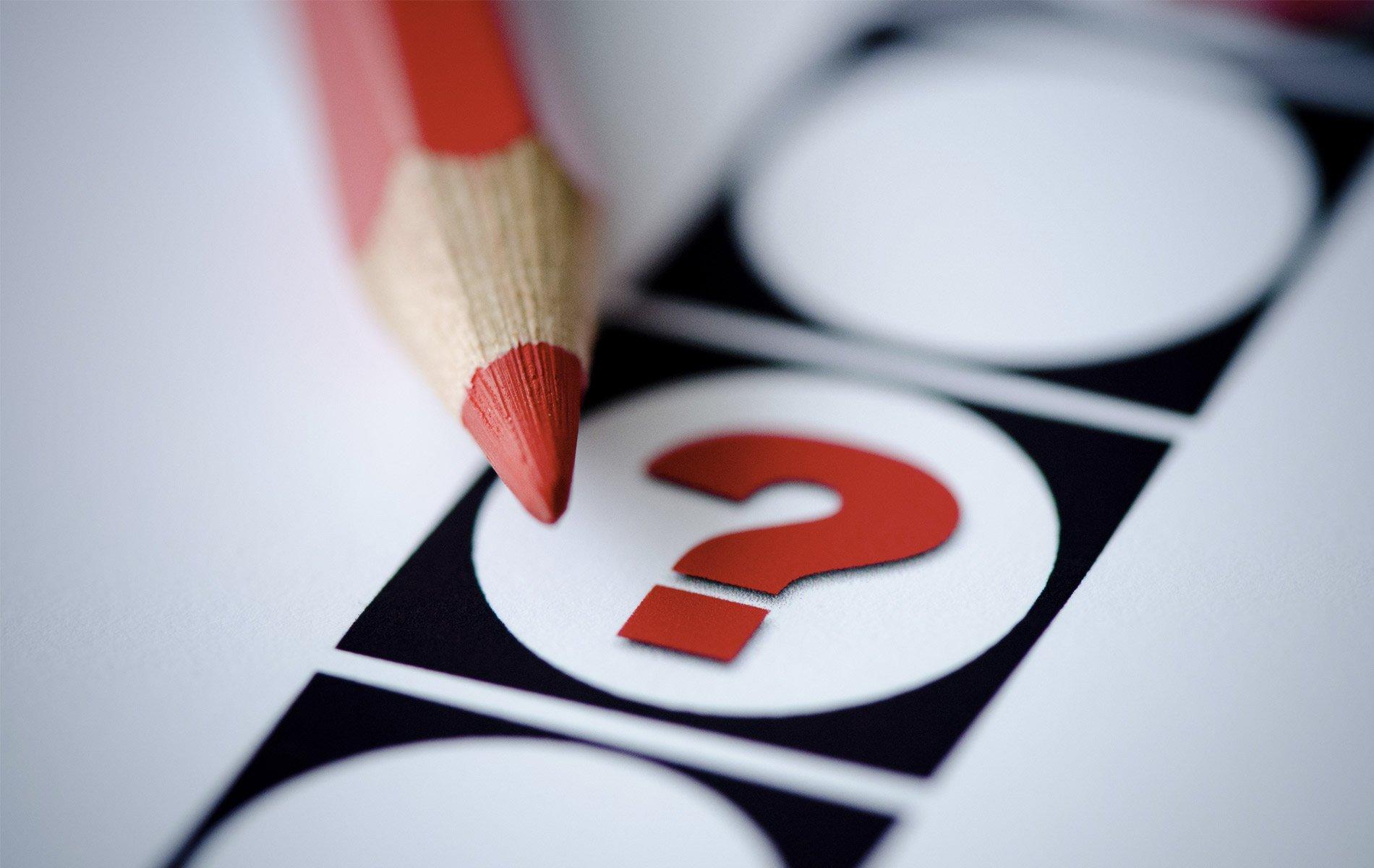 Verkiezingen 21 maart 2018 gemeenteraad en referendum