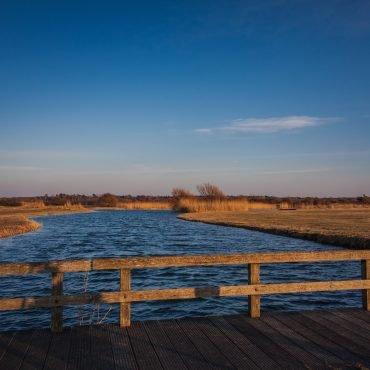 2018 Castricum Waterwingebied-07