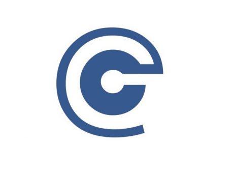Com Today computer – reparatie en verkoop
