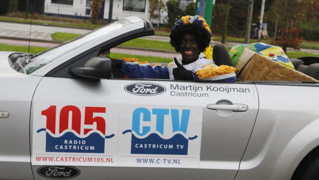 Stichting Omroep Castricum