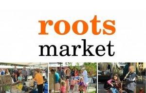 Roots Market Camping Bakkum @ Camping Bakkum | Castricum | Noord-Holland | Nederland