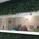 Stichting Welzijn Castricum