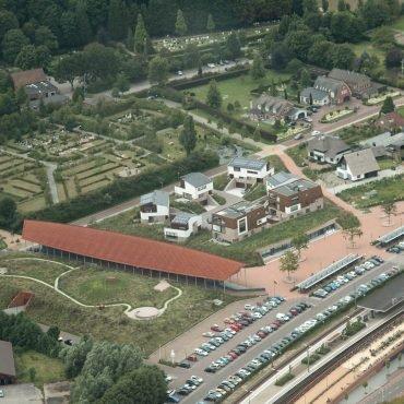 Huis van Hilde Castricum