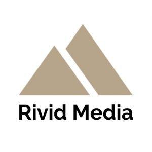 rivid media logo