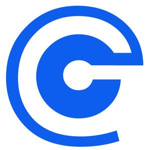 Com Today computer- reparatie en verkoop