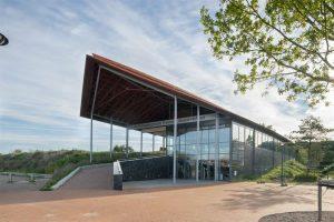 Archeo vondstenspreekuur Huis van Hilde @ Huis van Hilde | Castricum | Noord-Holland | Nederland