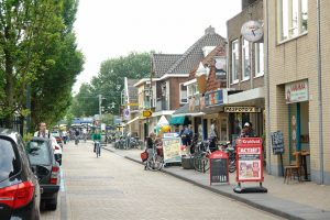 Koopavond centrum van Castricum @ Centrum van Castricum | Castricum | Noord-Holland | Nederland
