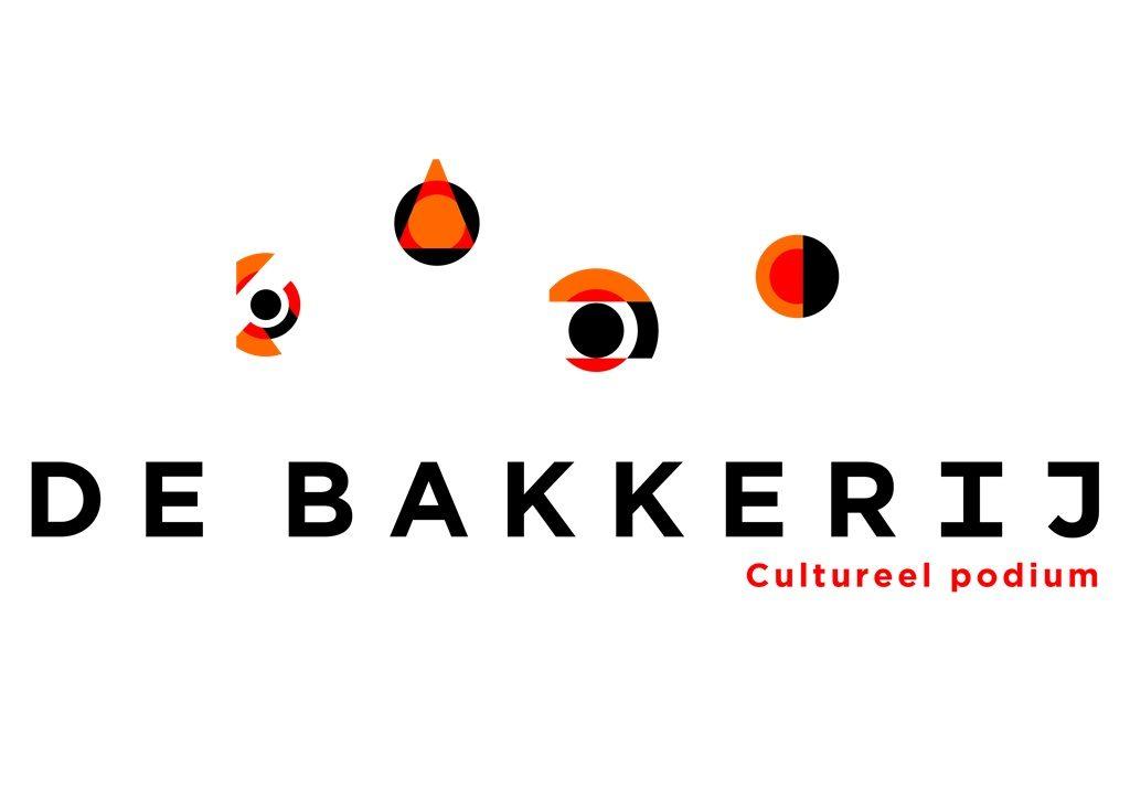 Cultureel Poppodium De Bakkerij