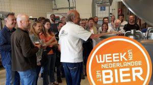 Open dag Brouwerij Dampegheest @ Brouwerij Dampegheest | Limmen | Noord-Holland | Nederland