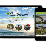 Castricum Info App