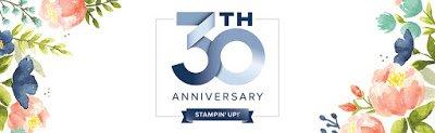 Stampin Spirit onafhankelijk demonstratrice Stampin' Up!