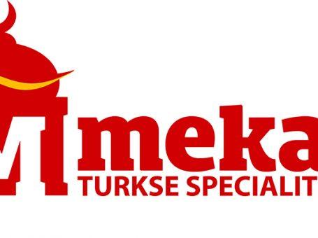 Mekan Turkse Specialiteiten