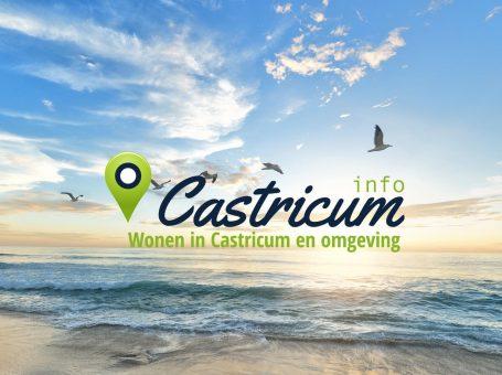 Wonen Castricum Nieuwbouw appartementen