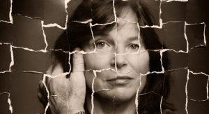 Debby Petter - In Mijn Hoofd @ Theater Koningsduyn | Castricum | Noord-Holland | Nederland