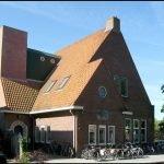 Stichting  Dorpshuis De Kern
