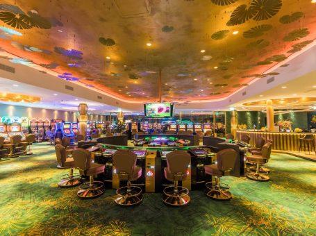 Jack's Casino Akersloot