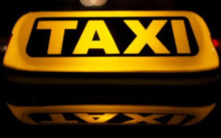 Taxi Castricum