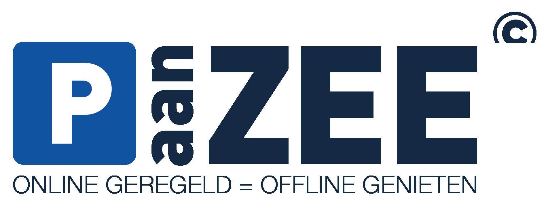 PaanZEE_logo