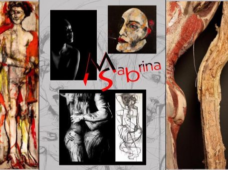 Atelier Marina & Sabrina