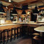 Grand Café Balu