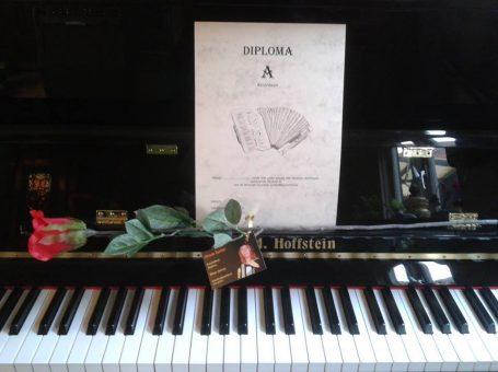 Muziekschool Miranda Zuurbier