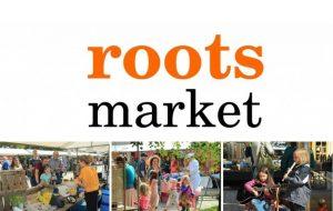 Roots Market Bakkum @ Landgoed Duin en Bosch in Bakkum | Castricum | Noord-Holland | Nederland