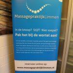 Massagepraktijk Limmen