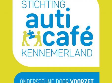 Stichting Auticafé Kennemerland